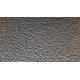Textilní autokoberce na Ford KA I /2008-/