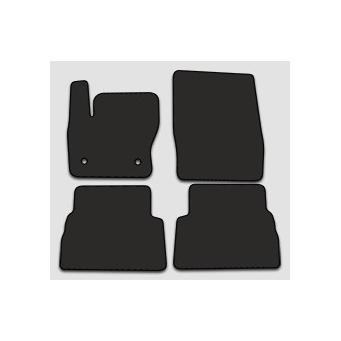 Textilní autokoberce na Ford Kuga II /2012-/