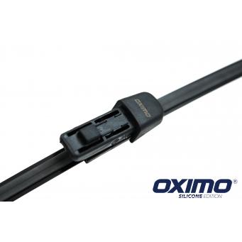 Zadní stěrač Oximo na Volkswagen T-Roc (07.2017-) 330mm