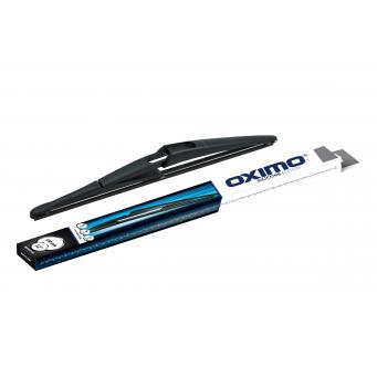 Zadní stěrač Oximo na Ford Grand C-Max (04.2015-) 300mm