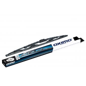 Klasické stěrače Oximo na Ford Escort (01.1995-09.2001) 500mm+500mm