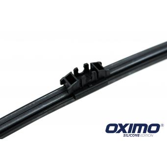 Zadní stěrač Oximo na Ford Explorer (09.2010-) 280mm