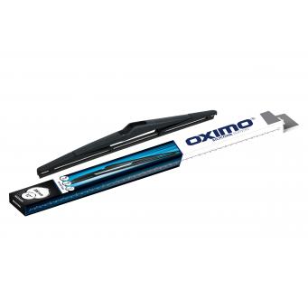 Zadní stěrač Oximo na Ford Mondeo IV Turnier (02.2007-12.2014) 300mm