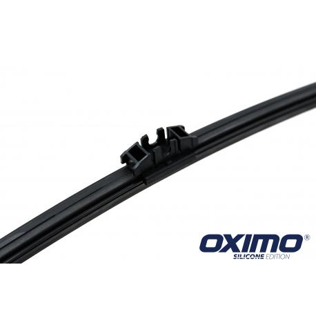 Zadní stěrač Oximo na Ford S-Max