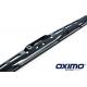 Zadní stěrač na Oximo Ford Tourneo Connect