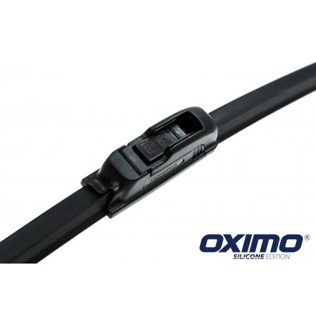 Stěrače Oximo na Ford Tourneo Connect