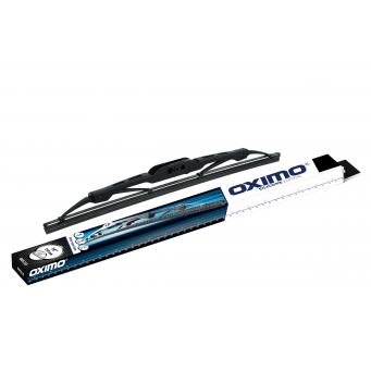 Klasický zadní stěrač Oximo na Ford Tourneo Connect
