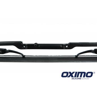 Klasické stěrače Oximo na Peugeot 607 (03.2000-12.2010) 650mm+525mm