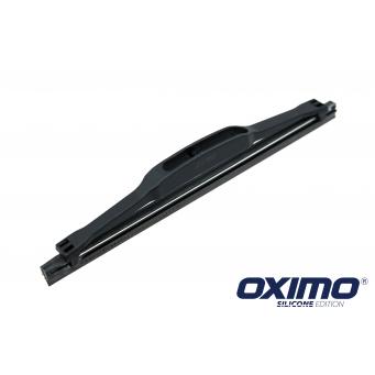 Zadní stěrač Oximo na Citroen C4 Coupe