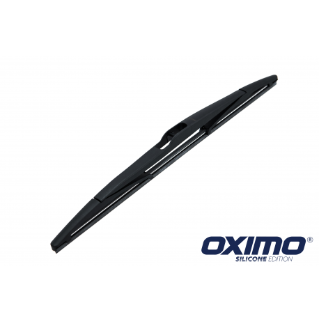 Zadní stěrač Oximo na Citroen Grand C4 Picasso I