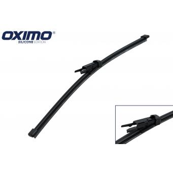 Zadní stěrač Oximo na BMW X1 E84 (10.2009-06.2015) 300mm
