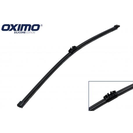 Zadní stěrač Oximo na BMW X5 E70