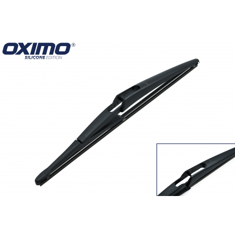 Zadní stěrač Oximo na Hyundai ix20