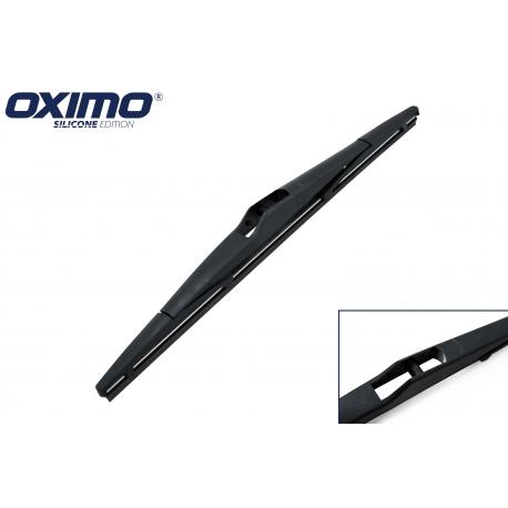 Zadní stěrač Oximo na Hyundai ix35