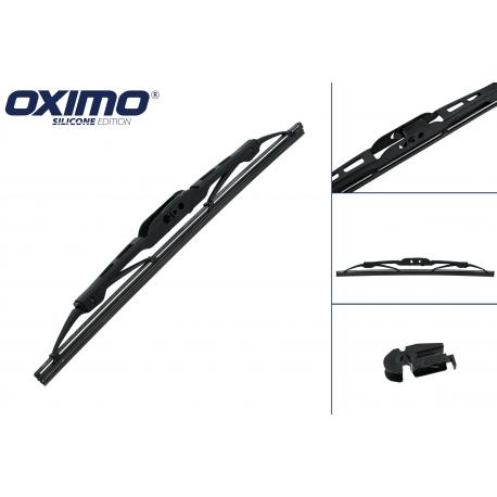 Zadní stěrač Oximo na Hyundai Trajet