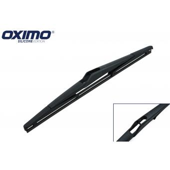 Zadní stěrač Oximo na Kia Picanto (05.2004-01.2011) 300mm