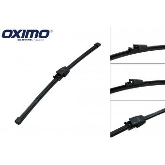Zadní stěrač Oximo na Seat Altea (03.2009-07.2015) 330mm