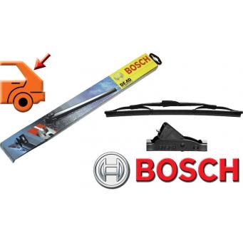 Zadní stěrač Bosch na Seat Leon Hatchback (07.2005-02.2009) 280mm