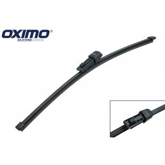 Zadní stěrač Oximo na Seat Toledo (07.2012-) 400mm