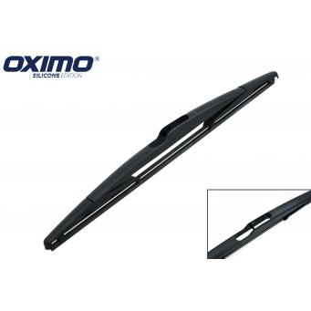 Zadní stěrač Oximo na Toyota Proace (06.2013-01.2016) 350mm