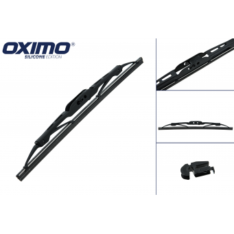 Zadní stěrač Oximo na Toyota Proace (06.2013-01.2016) 375mm