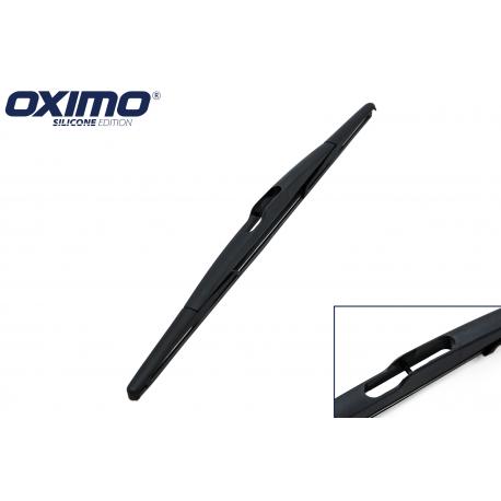 Zadní stěrač Oximo na Volvo C30
