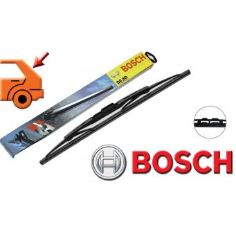 Zadní stěrač Bosch na Volvo V50