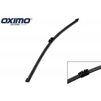 Zadní stěrač Oximo na Volvo XC40
