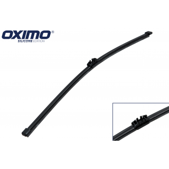 Zadní stěrač Oximo na Volvo XC60