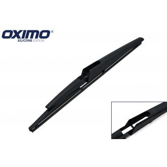 Zadní stěrač Oximo na Volvo XC70