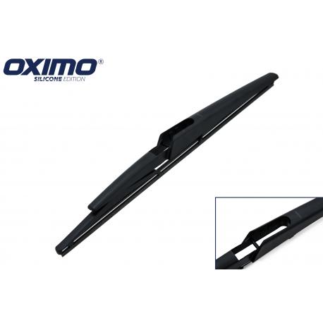Zadní stěrač Oximo na Volvo XC90