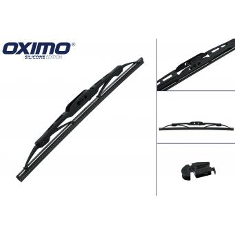 Klasický zadní stěrač Oximo na Mercedes Citan