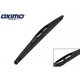 Zadní stěrač Oximo na Mitsubishi ASX (04.2010-) 250mm