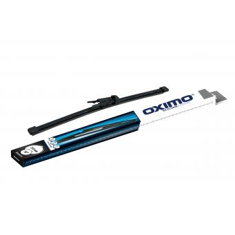Zadní stěrač Oximo na Infiniti Q30