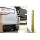 CARPAD  ochrana vozidla v garážích